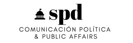 Sergio Pérez Diáñez